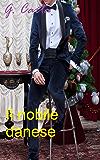 Il nobile danese : (Revisionato) (Italian Edition)
