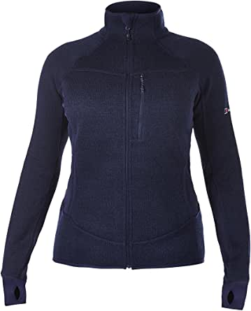 Berghaus Women's Kinloch Fleece Jacket