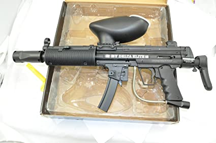 That interrupt Kick ass paintball products