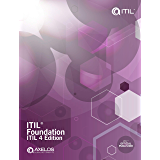 ITIL 4 Edition (English Edition)