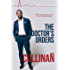 The Doctor's Orders (Copper Point Medical Book 3)
