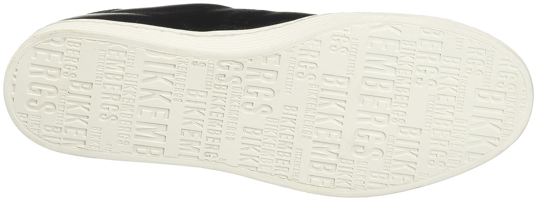 Bikkembergs Words 889, Zapatillas de Estar por casa para Mujer, Argento (Silver), 39 EU: Amazon.es: Zapatos y complementos