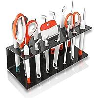 WISEPRO 7 PCS Vinyl Weeding Tool Kit DIY Assorted Vinyl Craft Tool Handcraft Making Tool
