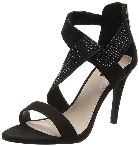Carvela Women's Grove Heels Sandals Cheap Sale Get To Buy JDlHD