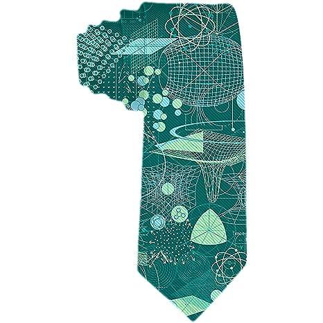 negozio ufficiale come acquistare all'ingrosso Cravatta da uomo classica cravatta intrecciata con simboli ...