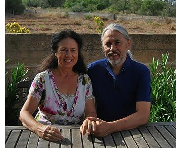 Rainer und Regina Franke