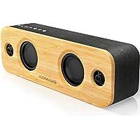 Aomais Life 30W Home Audio Wireless Bluetooth Speaker