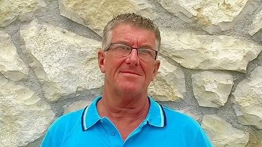Ian Wilfred
