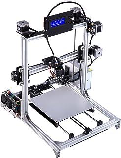 71gxOC2lG L._AC_UL320_SR256320_ flsun 3d printer prusa i3 diy kit auto leveling reprap desktop 3d  at cos-gaming.co