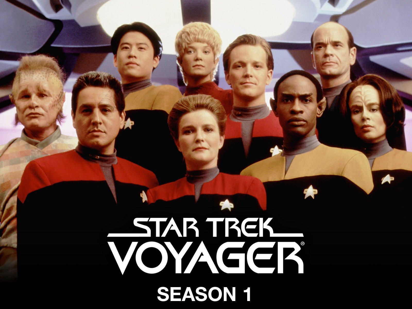 star trek the next generation season 1 episode 1 download