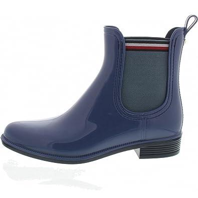 b1a3f2a74ac63 Tommy Hilfiger  Amazon.de  Schuhe   Handtaschen