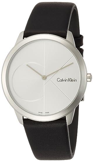 Reloj Calvin Klein - Hombre K3M211CY