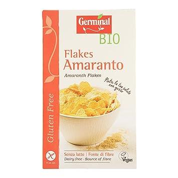 Amazon.com: Amaranto Flakes 200g: Health & Personal Care