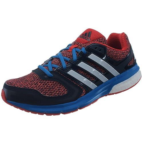 chaussure running homme adidas boost e85b88