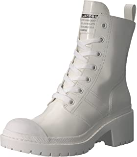 73950bd8fa0 Marc Jacobs Women s Bristol Laced Up Boot Ankle
