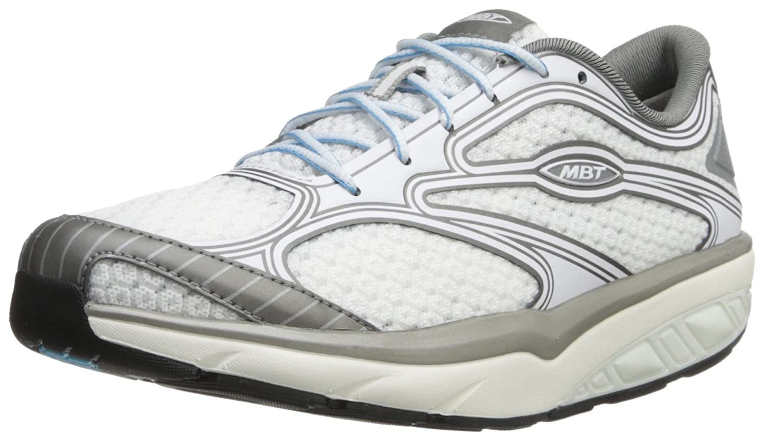 d508928e1ce2 outlet MBT Women s Afiya Lace Athletic Shoe - infocursosdf.com.br