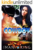 Rescued by the Cowboy: A Small Town Texas Romance