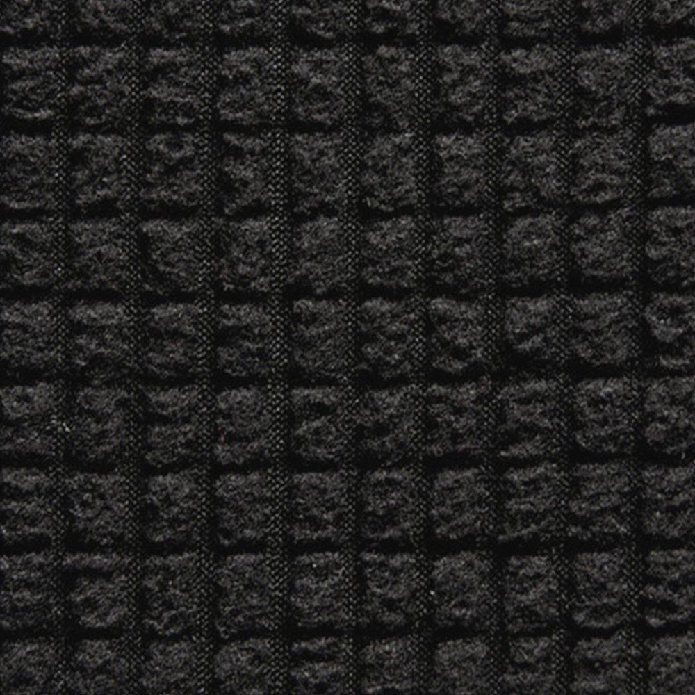 mehrere Farben CHUN YI 1-St/ück Jacquard Sofa/überwurf Sessel Sofabezug f/ür Sofa 1 Sitzer, Beige Couch Sofahusse Sofa/überzug