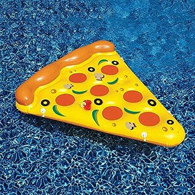 Cvbndfe-Pool Toy Asiento de los flotadores de la Piscina del PVC ...