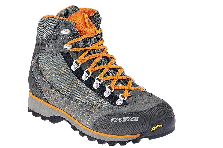 Tecnica Makalu Iii Gtx Trekking New Mens Shoes