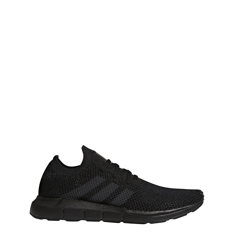 adidas Originals Men's Swift Run Primeknit Shoe
