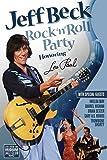 Rock 'n' Roll Party - Honouring Les Paul [DVD] [2011] [NTSC]