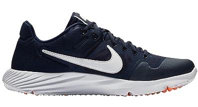 Nike Alpha Huarache Elite 2 Tf Mens Aj6877-400 Size 6 a5a338e1c
