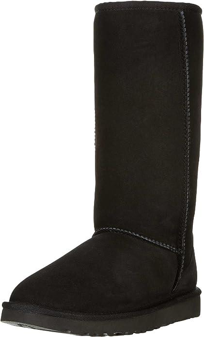 8 Best ugg waterproof boots images | Ugg waterproof boots