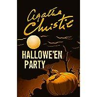 Hallowe'en Party: 36