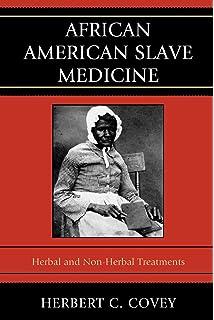 African American Folk Healing: Stephanie Mitchem
