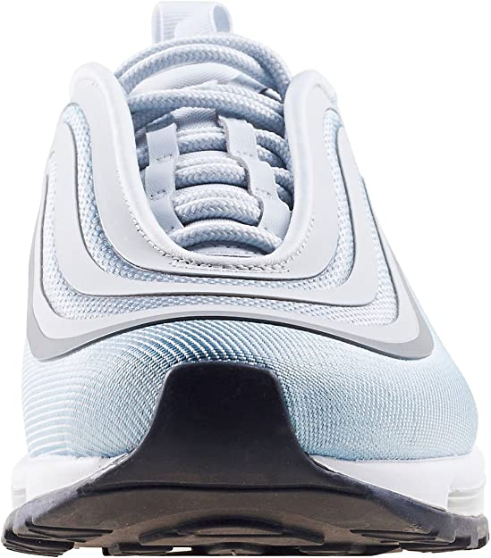Nike Air Max 97 Ultra 17 (GS), Basket Junior, Ue 38: Amazon