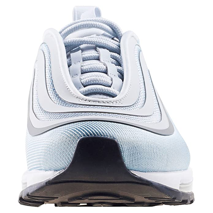 Nike Air Max 97 Ultra 17 Gs Kids Trainers  Amazon.co.uk  Shoes   Bags 05e1c57a6bb