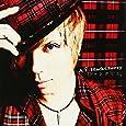 シャングリラ(DVD付)