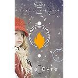 Jane Eyre (Coleção Duetos)