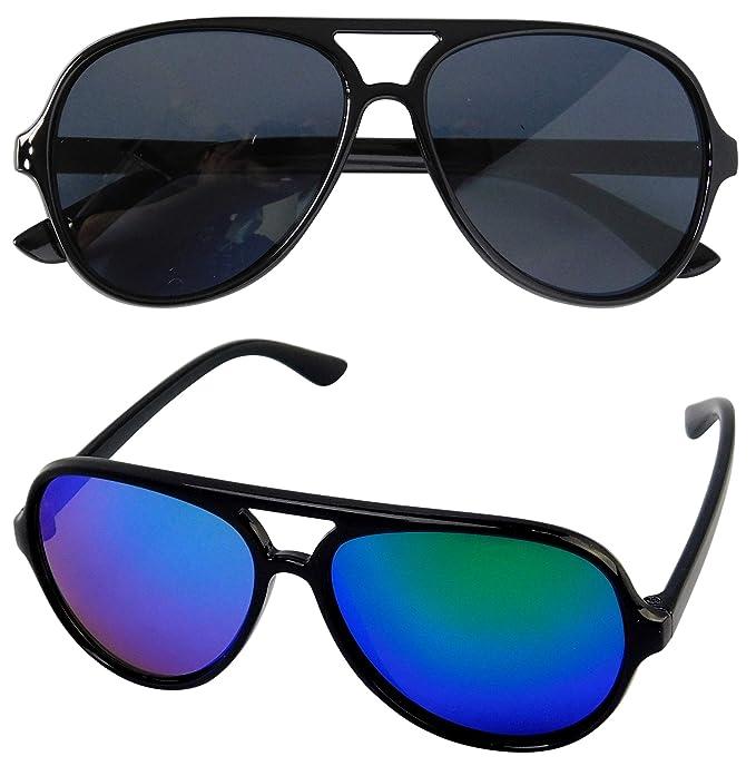 Amazon.com: KD3149 - Gafas de sol reflectantes para bebés de ...