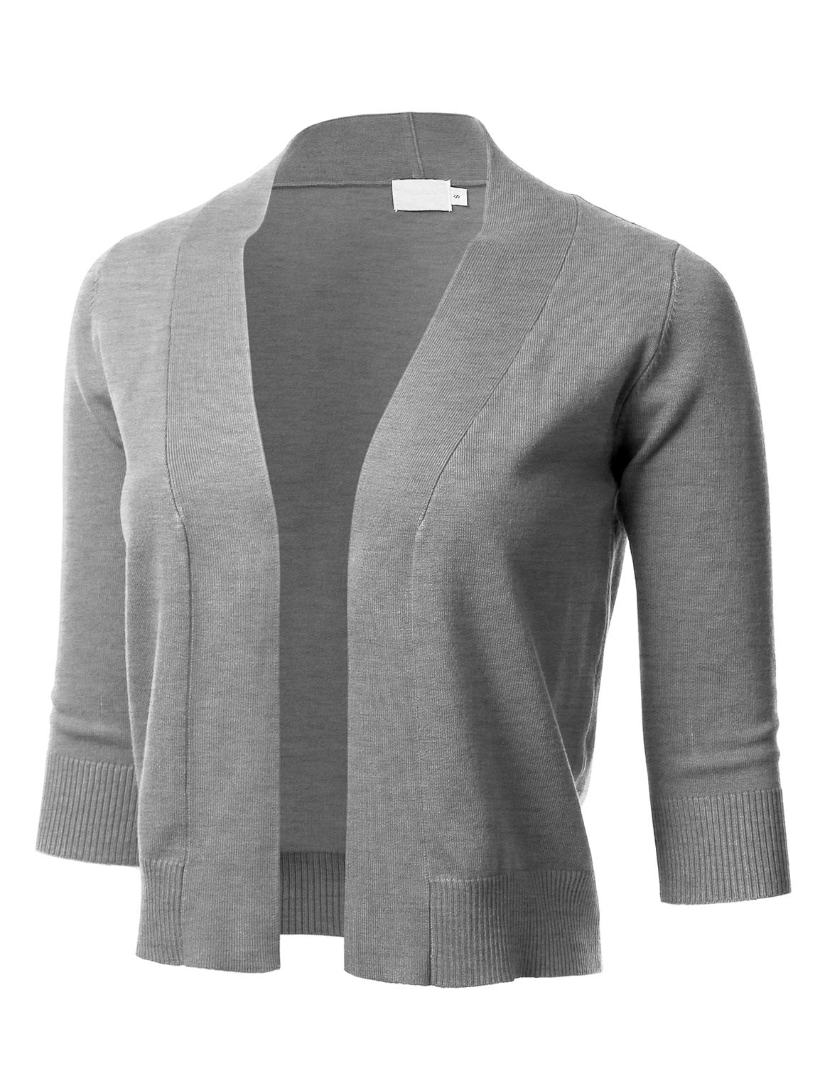 Best Rated in Women s Cardigans   Helpful Customer Reviews - Amazon.com 97c177f7a