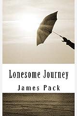 Lonesome Journey Paperback