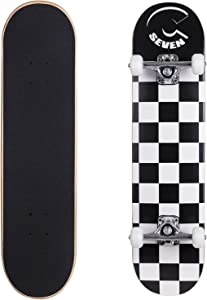 skateboards under 100 dollars