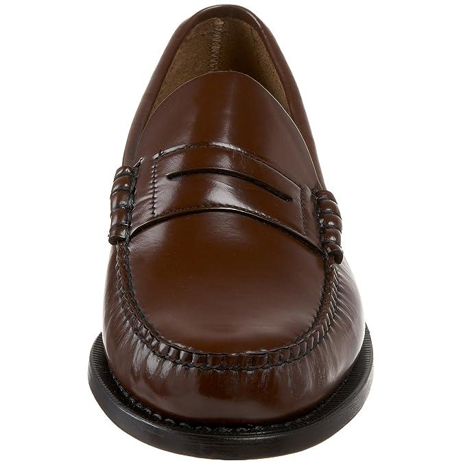 Sebago Classic Penny FGL, Mocasines para Hombre: Sebago: Amazon.es: Zapatos y complementos
