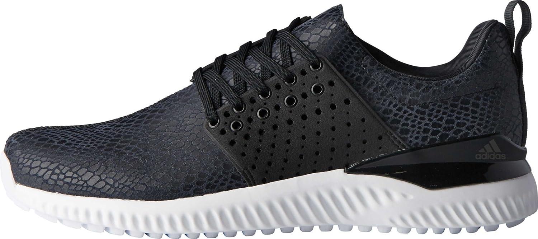 アディダス メンズ スニーカー adidas adicross Bounce Golf Shoes [並行輸入品] B07CLYSWNM