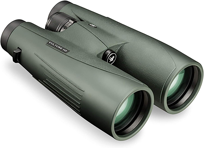 Vortex Optics Vulture HD Binoculars