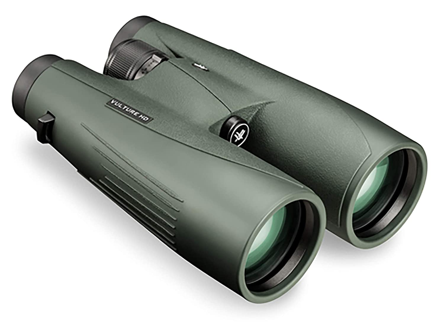 Best Hunting Binoculars Under $500, $600 and $1000 4