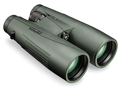 Image result for Swarovski Sld Hd Binoculars