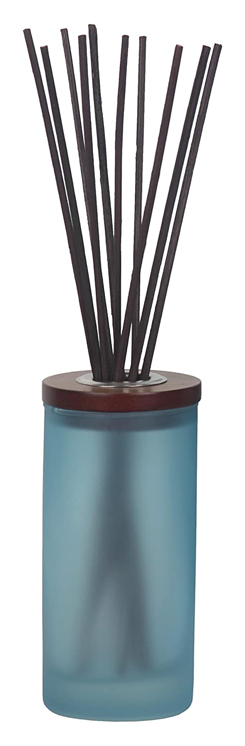Roll over image to zoom in Chesapeake Bay Candle Reed Diffuser