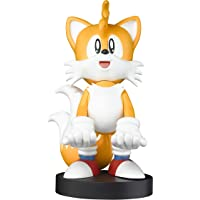 Exquisite Gaming Tails Sonic - Cable Guy The