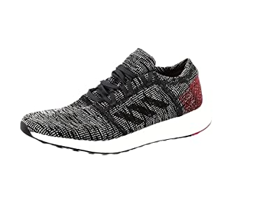 adidas Men's Pureboost Element Running Shoes: Amazon.co.uk