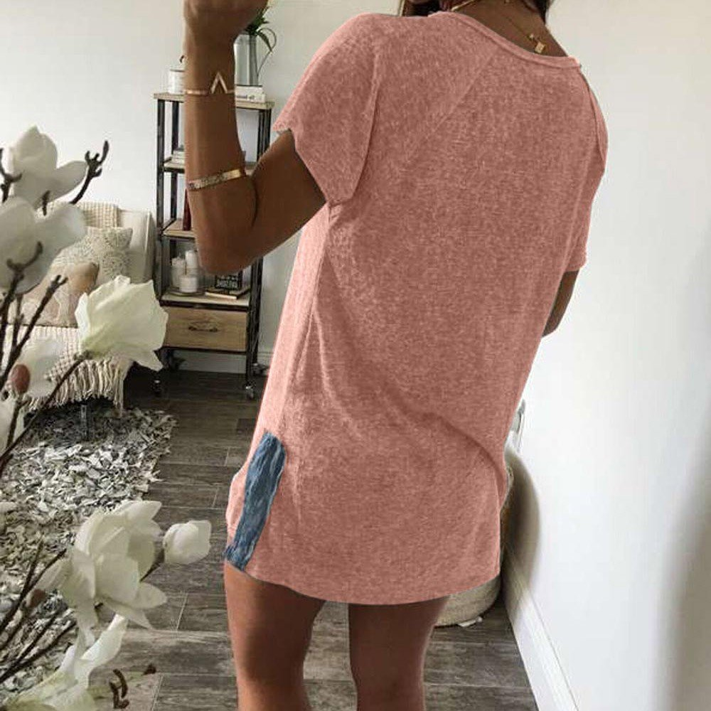 AOJIAN Bow Classic 8m x2 x 1/2 Bling Narrow Some Cushion ww 7.5n flip Flop Capri House Decor Beach Shower Rubber toeless Cotton Warm Thick Wool Christmas Fuzzy Fluffy Purple Faux Fur Toes spa by AOJIAN (Image #4)