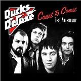 Coast To Coast: The Anthology [Digipak]