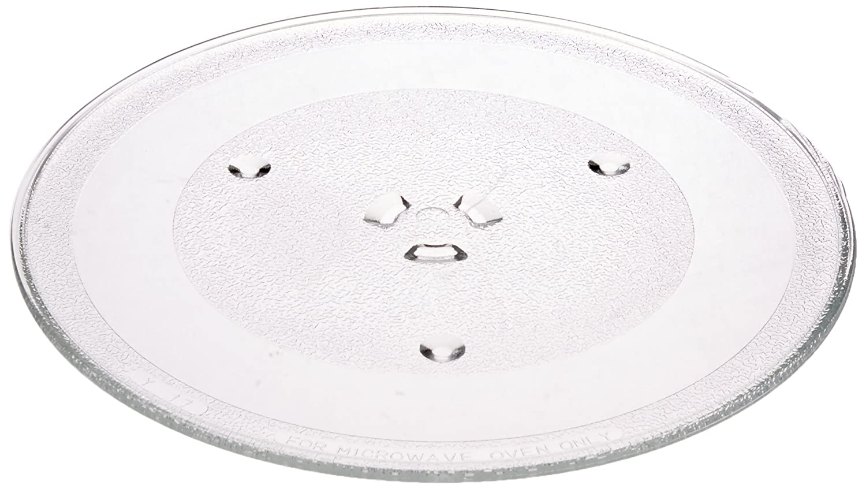 GE WB49X10224 Microwave Glass Tray