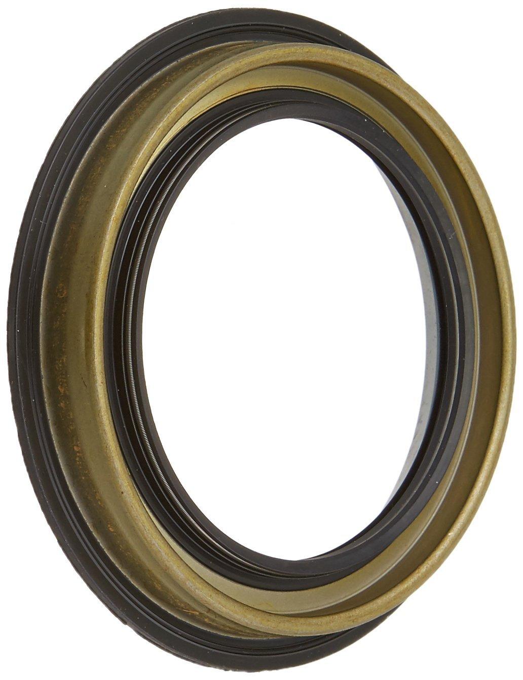 Timken 710176 Seal